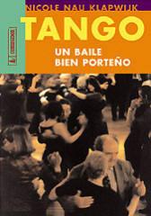 Tango, un baile bien Porteño