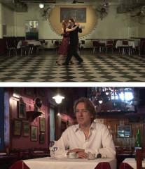 Tango de Salón I -version NTSC