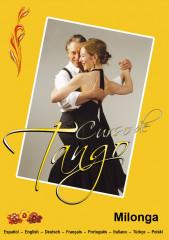 Milonga - DVD version PAL