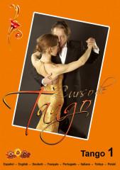 Tango de Salón Vol. 1 - Download Videos